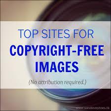 top for copyright free photos copyright free photos top