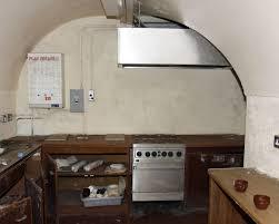 inside limerick u0027s nuclear war bunker