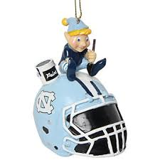 unc ornaments carolina ornament shop official