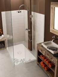 Badezimmer Umbau Ideen Badezimmer Umbau Idee Und Ausführung
