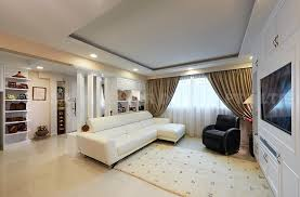 Emejing U Home Interior Design Pte Ltd Images Trends Ideas - Home interior design singapore