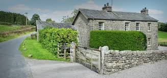 Holiday Cottages In The Lakes District by Vale Of Lune Holiday Cottages Cottage For Rent Lake District