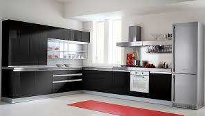 photo de cuisine moderne gale style de cuisine moderne photos style de cuisine moderne photos