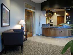 Best Dental Offices That WOW Images On Pinterest Dental - Office furniture lincoln ne