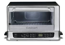 Cuisinart Deluxe Convection Toaster Oven Broiler Cheap Cuisinart Toaster Oven Broiler Find Cuisinart Toaster Oven