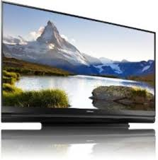 where is the best tv deals on black friday all the black friday hdtv deals