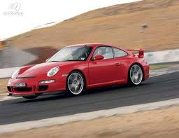 porsche gt3 red porsche 911 gt3 v porsche 911 turbo motoring com au