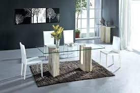 Black Stone Dining Table Top Dining Table Stone Dining Table India Grey Marble Dining Table