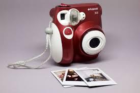 polaroid instant 300 test du polaroid pic 300 m4t fr