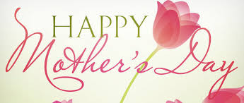 mothers day gift ideas top 5 mother s day gift ideas for grandma gazette review