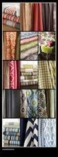 Fabric For Kitchen Curtains 93 Best Fabric Images On Pinterest Upholstery Fabrics Curtains
