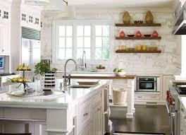 home decor tile home design ideas 2017 home design ideas