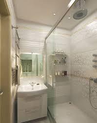 designs appealing clawfoot bathtub bathroom ideas 14 small