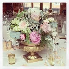 Wedding Flowers Essex Prices Table Arrangements Designer Flowers U2013 Wedding Flowers