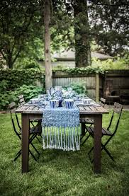 Summer Entertaining Ideas Summer Entertaining Recipes