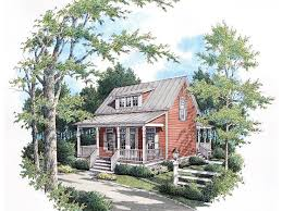 Country Cottage Designs by 110 Best Floor Plans Images On Pinterest Floor Plans Lorem
