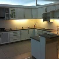 CLS Kitchen Cabinet - Cls kitchen cabinet