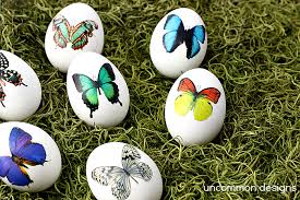 Decorating Easter Eggs With Nail Polish by 75 Best Easter Egg Designs Easy Diy Ideas For Easter Egg Decorating