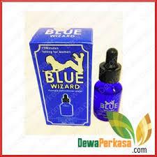 obat perangsang wanita alami blue wizard germany cair herbal
