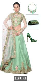tips to buy indian womens clothing 256 best salwar kameez images on pinterest salwar kameez indian