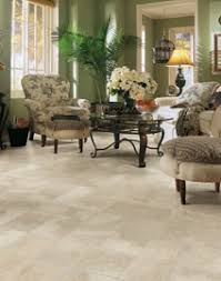 design distinctions laminate flooring flooring canada kelowna
