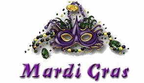 mardis gras mardi gras history emotions greeting cards