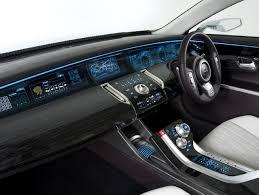2002 Mitsubishi Galant Interior Mitsubishi Galant 2015 2018 2019 Car Release And Specs
