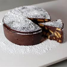 Biscuit Cake Chocolate Biscuit Cake Spabettie