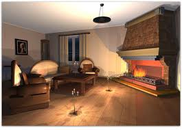 Design Your Home 3d Free Furniture Design Software Free Download 3d Moncler Factory