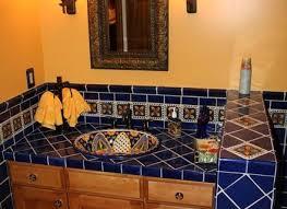 keep your bathroom clean liberti bathroom planner free bathroom planner