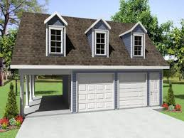 Garage Plan With Apartment by 100 Building A Garage Apartment Blair Jones Belvidere