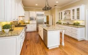 the basics of small kitchen home decor u2013 home decor info