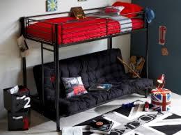 chambre fille londres decoration fille idées de décoration et de mobilier pour