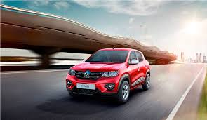renault kwid seating renault kwid 1 0 litre specifications revealed 68 ps and 23 km l