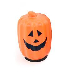 popular halloween lantern lights buy cheap halloween lantern