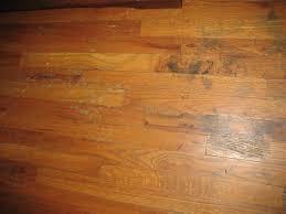 Heated Flooring Under Laminate Wood Floor Under My Purple Carpet Floors Heater Vacuum