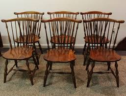 dining chairs compact pennsylvania house dining room tables best