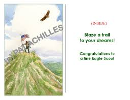 cards for eagle scout congratulations eagle scout achillesportfolio