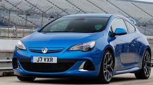 vauxhall corsa vxr hd wallpapers