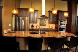 splash guard kitchen sink victoriaentrelassombras com