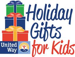 gifts for kids united way kicks gifts for kids bemidji pioneer