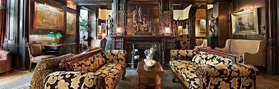 National Bar And Dining Rooms Faq The National Arts Club
