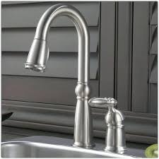 delta kitchen faucet reviews delta kitchen faucet delta kitchen faucet ceramic delta
