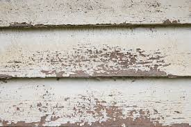 another old grungy weatherboard wood wall background texture www