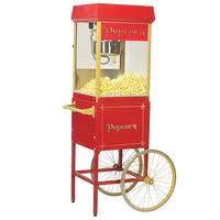 popcorn machine rentals popcorn machine w cart rentals baltimore md where to rent