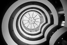 pattern photography pinterest cool circular ocity architecture interiors pinterest shape