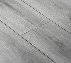 krono laminate flooring up to 30 years quality guarantee