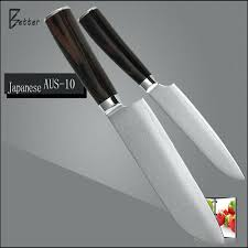 japanese steel kitchen knives japanese cooks knives u2013 the fembassy