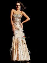great gatsby inspired prom dresses 2 great gatsby inspired prom dresses naf dresses