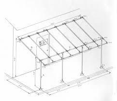 Patio Roof Designs Plans Patio Ideas Wood Patio Cover Designs Wooden Patio Cover Plans